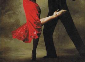 JT Dance