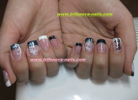 Professional Nails