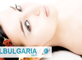 IPLBulgaria Skin