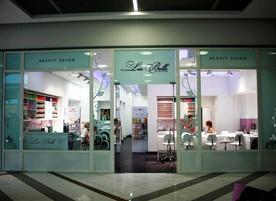 Салон за красота Lia Belle