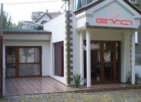 ЕВА център за красота