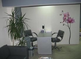 S&S Beauty Studio