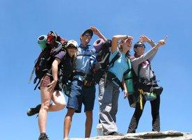Бюро за туризъм и приключения Пълдин