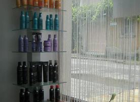 Салон Beauty Zone