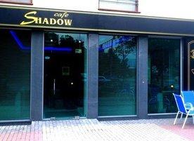 Кафе Shadow