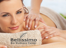 Bio Wellness center Bellissimo