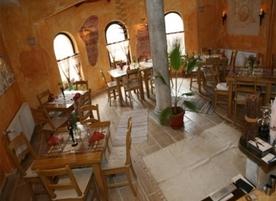 Хотел Colosseo
