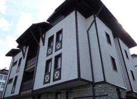 Васильовата къща