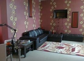Салон за красота Manifique