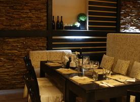Ресторант Toscana