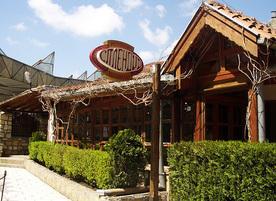 Ресторант Сплендид
