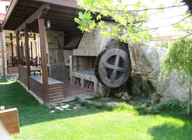 Родопска Къща - Асеновград