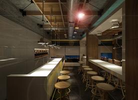 Raffy - Bar & Gelato