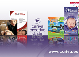 Cariva Creative Studio