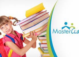 Учебен център Мастър Клас