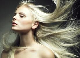 Beauty Studio Bistra