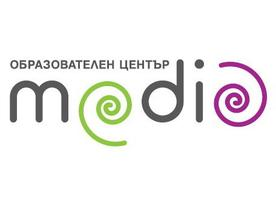 Образователен център Медиа