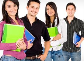Професионален колеж Бизнес и култура