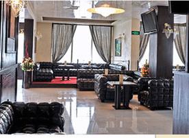 Парк Хотел Пловдив