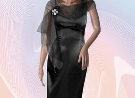 Модно ателие N&G