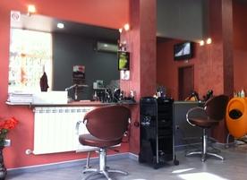 Kalo HairStudio