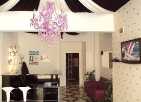 Magic Tan Studio