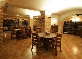 Ресторант Романс