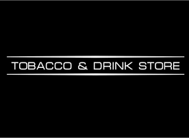 Tobacco & Drink Store