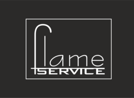 Flame Service