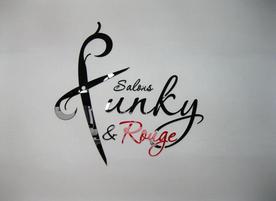 Салони Funky&Rouge