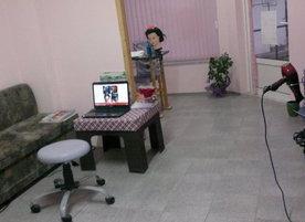 Салон за красота SPA Визаж