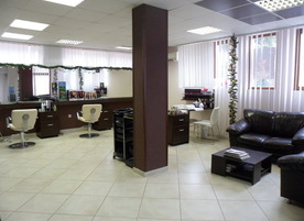 Салон за красота Creative