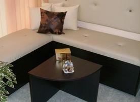 Салон за красота и масажи Ира-Козметикс