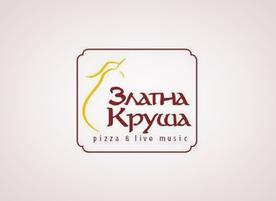 Ресторанти Златната Круша