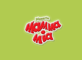 Mamma Mia кв. Стрелбище