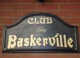 Club Baskerville