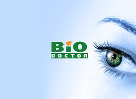 BioDoctor