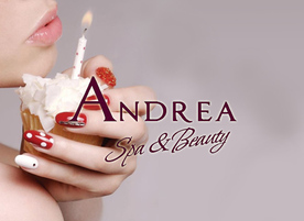 Andrea SPA & Beauty