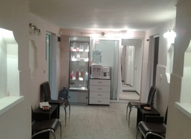 Салон за красота Didi Fashion