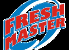 Fresh Master