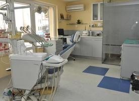 Dental Studio N&B