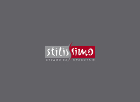 Салон за красота Stilissimo