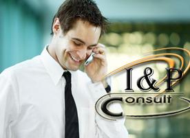 I & P Consult