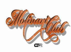 Molinari Club