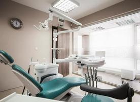 ComfortDent Dental Clinic