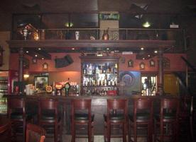Irish Pub O'neills