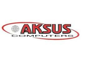 Aksus Computers
