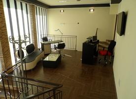 Салон за красота DIV Style