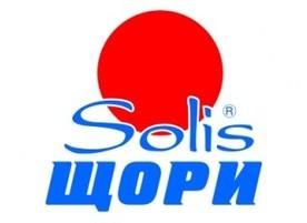 Щори и дограма Solis