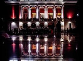 Русенска Опера